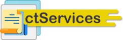 Ctservices